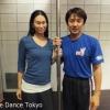 Poledancetokyo_c_009