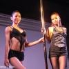 Poledancetokyo_c_010