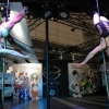 Poledancetokyo_DianaHitomi02