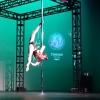 Poledancetokyo_Tomo02