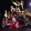 Poledancetokyo_lOVE-IS-IN-THE-AIR