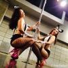 Poledancetokyo_lesson003