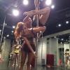 Poledancetokyo_lesson004