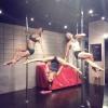 Poledancetokyo_lesson006