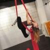 Poledancetokyo_lesson015