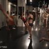 Poledancetokyo_lesson020