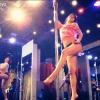 Poledancetokyo_lesson021