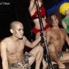 Poledancetokyo_studentsshowcase003