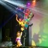 Poledancetokyo_studentsshowcase006