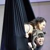 Poledancetokyo_studentsshowcase018