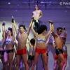 Poledancetokyo_studentsshowcase023