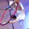 Poledancetokyo_studentsshowcase026