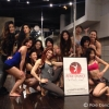 poledancetokyo_workshop_008