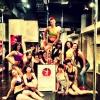 poledancetokyo_workshop_012