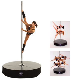 pole dance tokyo xpole japan. Black Bedroom Furniture Sets. Home Design Ideas
